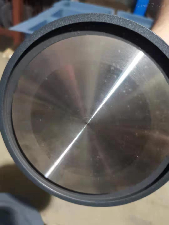 高猛钢(珞钢)料钵,无气泡 亮度高  2.jpg