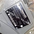 REXROTH力士樂柱塞泵R902269863使用方法