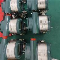 EJA510E 绝压 EJA530E表压变送器厂家