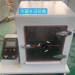 CC-LNS-300重慶冷凝水試驗箱