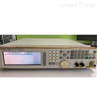 N5181A信号分析仪