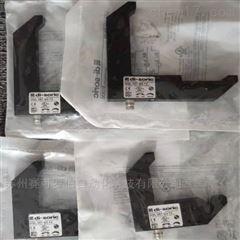 di-soric角型传感器OGL 081 G3-T3