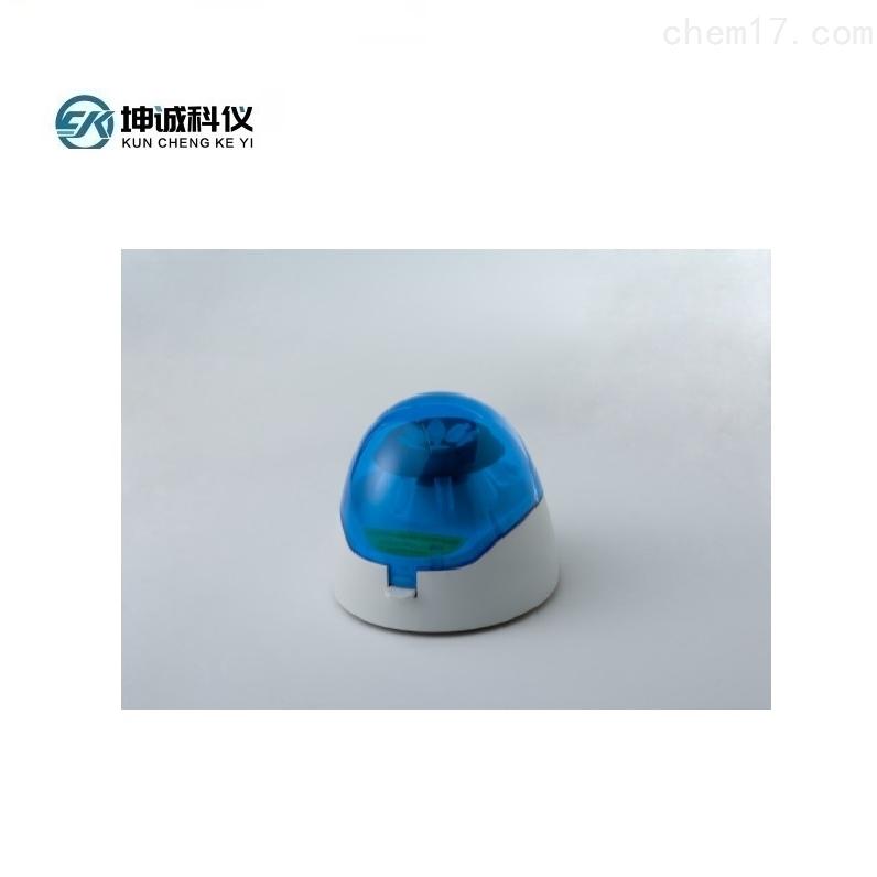 MC6000微型离心机