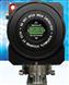 在线式天然气烃水露点分析仪