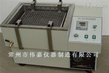 SHA-2A冷冻水浴恒温摇床生产厂家