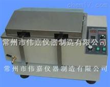 SHZ-82A回旋水浴恒温振荡器