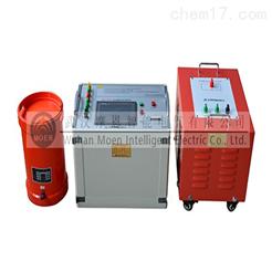 MOEN-3305M感应耐压试验装置厂家