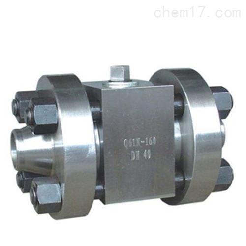 Q61對焊連接<strong>高壓鍛鋼球閥</strong>.jpg