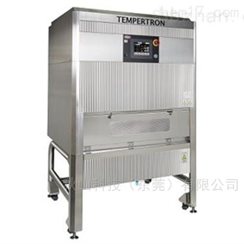日本vinita小型冷冻牛肉高频解冻机FRT-5NT