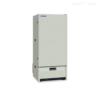 MDF-436山东进口医用低温冰箱 环保设计