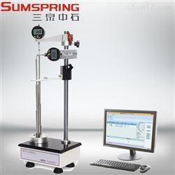 管制瓶壁厚测量仪