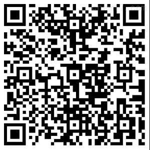 微信图片_20210804161628.jpg