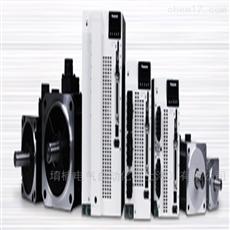 Panasonic松下伺服驱动器MCDLN35SG原装正品