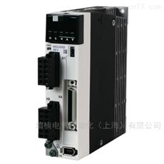 Panasonic松下伺服驱动器MCDLN31SG工厂现货