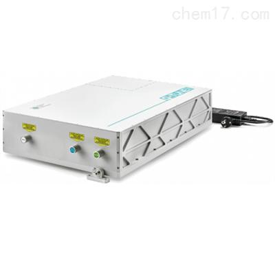 Q-TUNE-IR1380-4500nm可调纳秒激光器