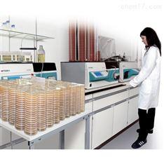 多功能培养基处理系统