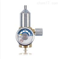713、715韩国ASDNA标准气体调节器