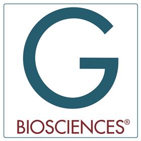 786-519G-Biosciences Tween80 蛋白去污剂
