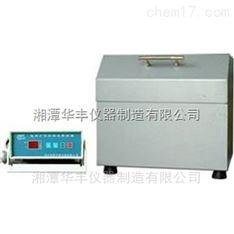 水泥水化熱試驗裝置