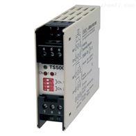 GS1000-2-2-1-20原装Martens监测继电器GS1000-2-1-1-10