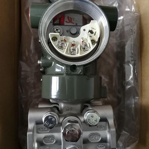 EJX130A高静压差压变送器厂家