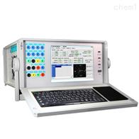 2033微机继电保护测试仪 (三相高配款)