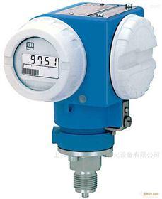 E+H压力变送器PMC71-1BA1C3GBAAA原装特价
