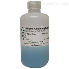 786-407G-Biosciences 镍螯合树脂 100ml 蛋白纯化