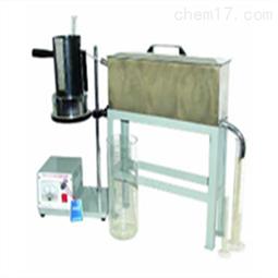 HSY-18255焦化粘油类产品馏程试验器