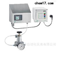 0.1级压缩空气颗粒物检测