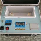 HCJ-920变压器油耐压测试仪