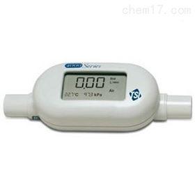 TSI4146流量校准器