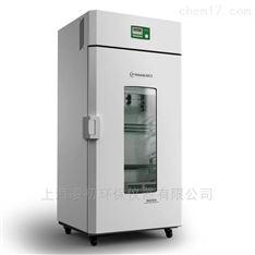 IN150/250低温培养箱——英国PRIMASCI