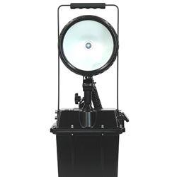 润光照明FW6101-30W防爆泛光工作灯
