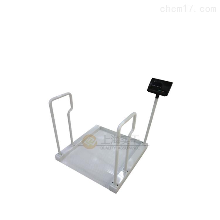 轮椅秤 (5).jpg