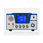 AN16015H艾诺安规测试仪校验仪