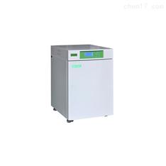 LCI-85T龙跃(水套)二氧化碳细胞培养箱