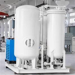 工厂直销PSA制氧设备可定制