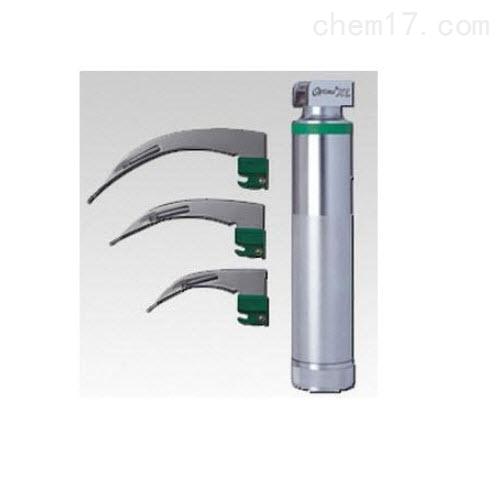 英国Timesco(泰美科)OPTIMA CLX光纤喉镜
