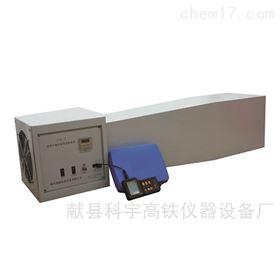 QKL-2厂家供应   初期干燥抗裂性试验仪