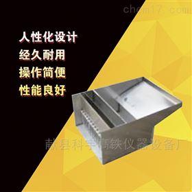 不锈钢自密实混凝土全量检测仪