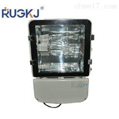 NFC9140投光灯 NFC9140-250W欧司朗金卤灯