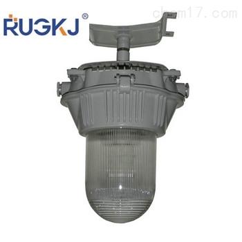 WF210D防眩应急泛光灯