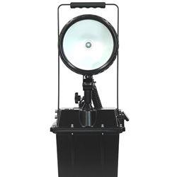 LFW6100GF-B防爆泛光工作灯
