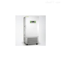 龍躍液晶屏生化培養箱LMI-1075-N