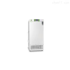 龍躍LMI -150內加濕無氟制冷霉菌培養箱