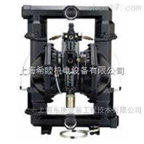 隔膜粉泵输送设备特点