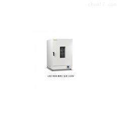 龙跃LDO-9146A无湿度光照箱培养箱强光无氟