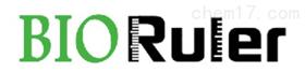 BioRuler国内授权代理