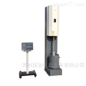 TC-T15406粗粒土大型电动击实仪